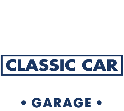 Perranwell Garage Cornwall - Morgan and Classic Car Garage